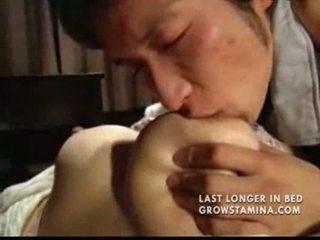 cocoș, japonez, spermă