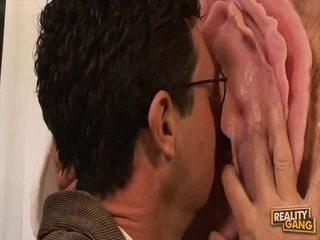 ideale sesso hardcore guarda, qualsiasi hd porno