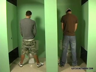 gays porn sex hard, gay sex tv video, gay vet movie
