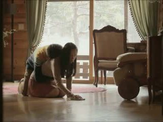角色 玩 (2012) 性別 場景