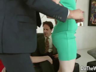 Sexy flittchen fucks als andere pärchen watches, porno 6f