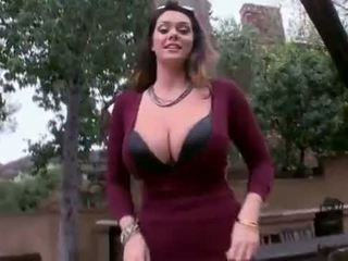 bigtits meilleur, le plus chaud curvy voir, chaud gros seins