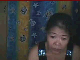 Asiatico nonnina needs suo culo filled, gratis porno 81