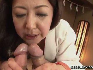 Азіатська Зріла
