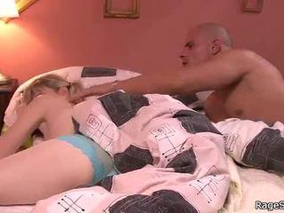 dur, sex dur, anal greu