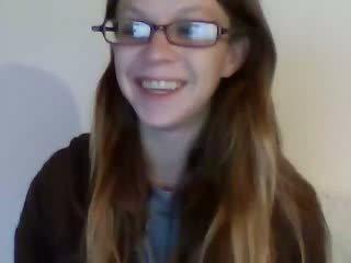 Elizabeth robertson 2012-05-03a, bezmaksas porno a4