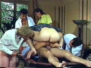 pornstar