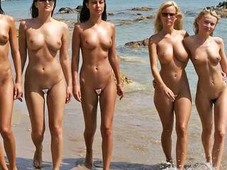 Kails pludmale mode izstāde 2