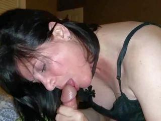Sperma Burnoje