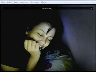 webcam, masturboi, pimppi