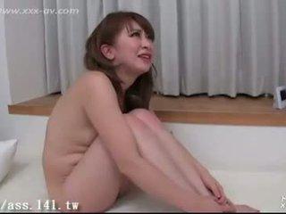 Japan amateur neuken cumshot japans seks