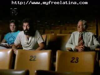The पहले ब्रेज़ीलियन पॉर्न चलचित्र द्वारा angeloastor लाटीना cumshots लैटिन स्वॉलो ब्रेज़ीलियन मेक्सिकन स्पॅनिश