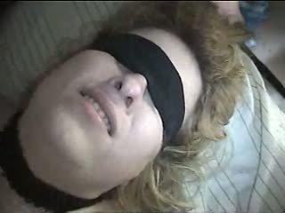 big natural tits, hd porn, wife sharing