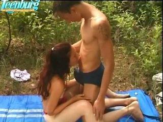 teen sex, hot sex gailis xxx, eiro porn