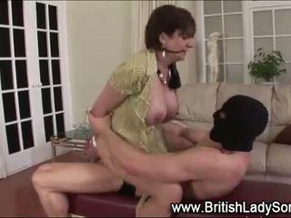 बेस्ट बड़े स्तन, सबसे ब्रिटिश हॉट, blowjob देखना