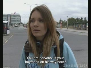 Çeke streets - nikola lakuriq video