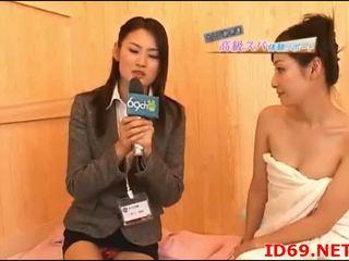 Japoneze av model e imët aziatike vogëlushe