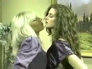 lesbians, hd porn, cat fights