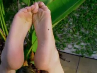babes see, see soles free
