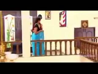 South waheetha हॉट दृश्य में tamil हॉट चलचित्र anagarigam.mp4