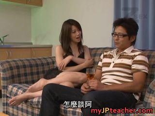 hot asians giving head, hot asians clips xxx, xxx super hot asians