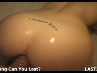 big boobs, tūpļa, jāšanās