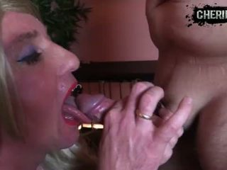 Difícil broche para prostitutas mariquinhas <span class=duration>- 12 min</span>