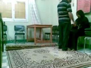 Egípcia sexo scandal 05-asw1181