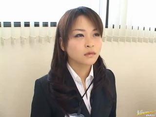 日本, 異國情調, 口交