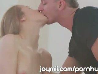 deepthroat, vous art agréable, idéal orgasme amusement