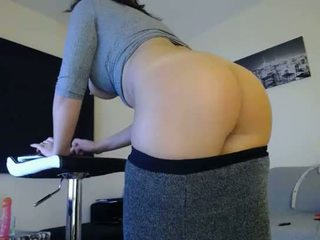 Sweetgirl25 kaýyl bolýan striptease stocking titties flash 2015-11-30 22-23-02