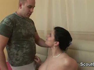 squirting, তের, bbw