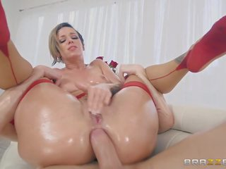 Brazzers - Jada Stevens - Big Wet Butts, Porn 43