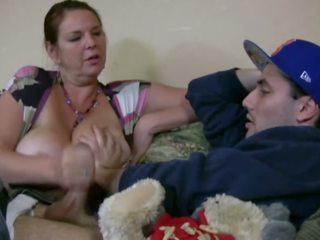 Carrie moon en la babysitter, gratuit grand naturel seins porno vidéo