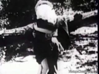 δωρεάν πορνό στο βίντεο, xxx hd free on line, retro porn