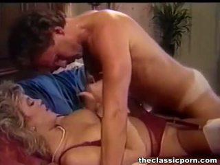 porno zvaigznes, vīnogu raža, old porn
