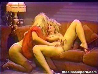 Sıcak lesbie muff juices
