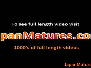 Suck Mature Woman Masturbation Man Videos Free