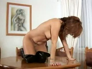 hardcore sex, играчки, лесбийки