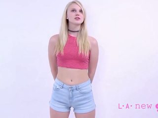 audition, 18 years old, hd porn