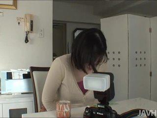 ハードコアセックス, 日本の, 猫掘削