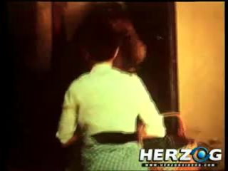 HerzogVideos Classic porn with Josefin...