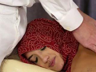 Americana gajo caralho quente arab muslim meninas jihad nikah a partir de islamic estado - isis