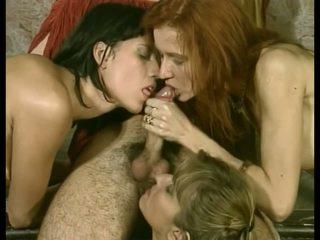 Caligola follia del potere, vapaa anaali hd porno 30