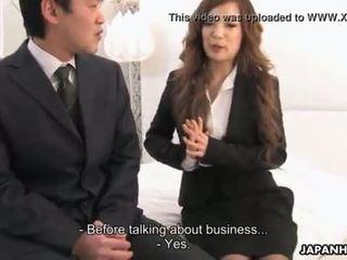 Bayan aiko getting creamed olarak bir işaret arasında trust