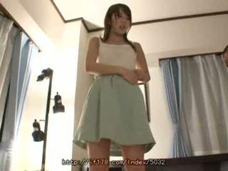 Female leraar yui hatano sexually enslaved door six students wanz155-part02-5