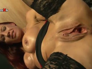 Good Playthings And Whole Fists Inside Faye Rampton And Wendy Taylor's Beavers