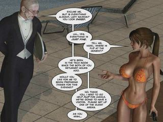 desene animate, 3d cartoon sex movies, 3d porn animation