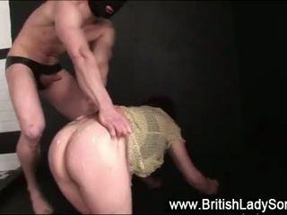 big boobs besar, dewasa penuh, bdsm