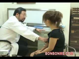 Dokter